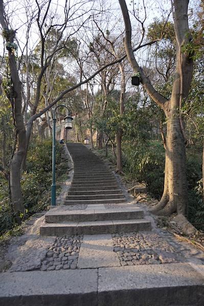 BaochuPagoda-02